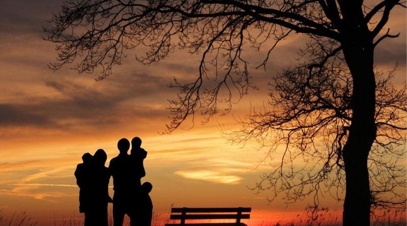 Amor de família - Fatima Gusmao