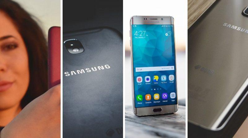 Oferta do Dia - Celular Samsung em promoção - Top 10 Celulares Samsung