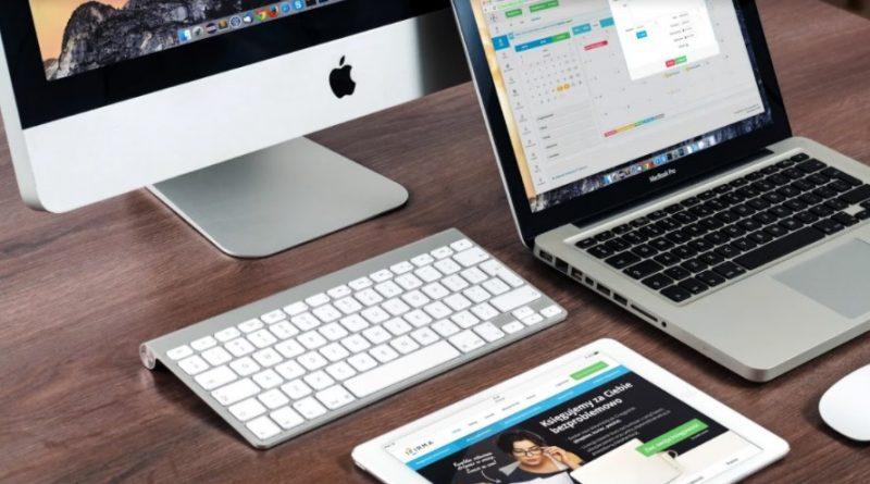 Vale a pena ter um dominio proprio da sua empresa na internet