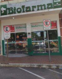Farmacia biofarma - Terra Boa - PR - Farmácia de Plantão em Terra Boa