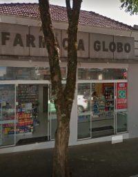 Farmacia Globo - Terra Boa - PR - Farmácia de Plantão em Terra Boa