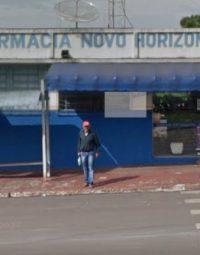 Farmacia Novo Horizonte - Terra Boa - PR - Farmácia de Plantão em Terra Boa