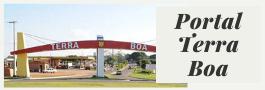 Portal Terra Boa