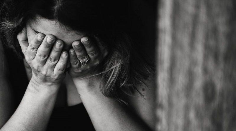 Saúde mental em tempos de corona vírus - Tatiane Terezan